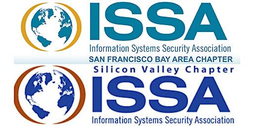 San Francisco / Silicon Valley ISSA  - RSA Happy Hour