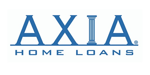 CB Bain | AXIA: Sales Huddle - Government Loans | Van West | Feb 20th 2020