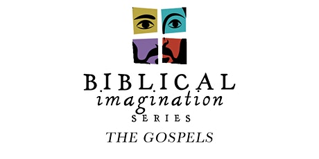 Biblical Imagination Conference - The Gospels tickets