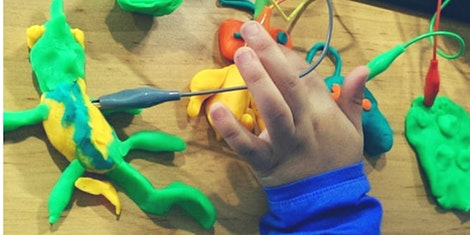 Summer Camp: A Bugs Life: Grades K-1: SOUTH CALGARY