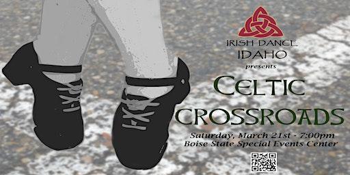 Celtic Crossroads