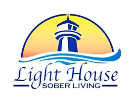 Cinco de Mayo Reverse Raffle in Support of Light House Sober Living