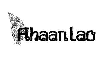 Ahaan Lao Pop-Up Series: Episode TWO