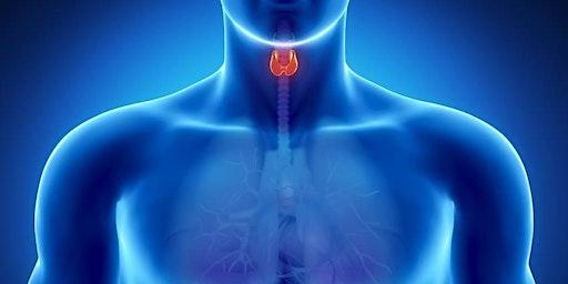 Top 3 Causes of Thyroid Disease