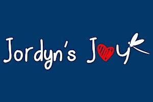 Jordyn's Joy First Annual Cornhole Tournament