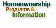 CRHA HCV & Public Housing Homeownership Program Briefing