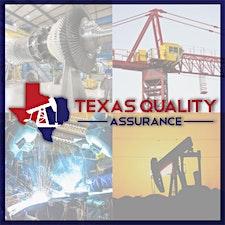 Texas Quality Assurance, LLC logo