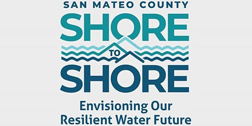Shore to Shore 2020: Envisioning Our Resilient Water Future