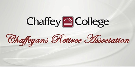 Chaffeyans Retiree Association - Filippi's Wine Tasting & Taco Tuesday