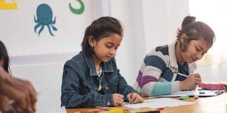 PPS-SF: Taller de Inscripción en las Escuelas Públicas-Vis Valley Branch tickets