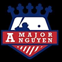 A Major Nguyen Presents: Bust'n Up Laugh'n