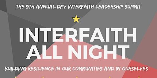 8th Annual DMV Interfaith Leadership Summit