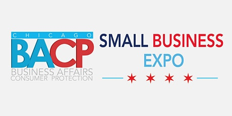 BACP Small Business Expo tickets