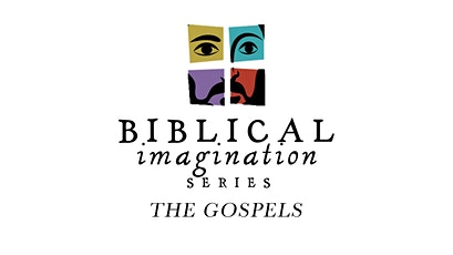 Biblical Imagination Concert - The Gospels tickets