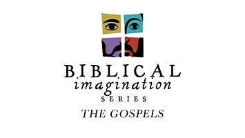 Biblical Imagination Concert - The Gospels