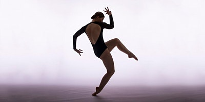 Wasatch Contemporary Dance Company Class #2