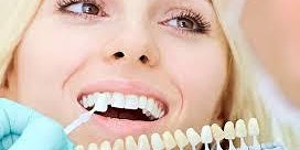 Teeth whitening training and certification