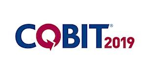 COBIT 2019 Foundation Course