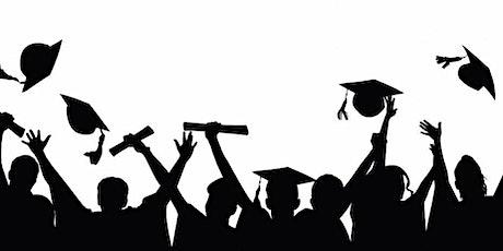 African American Graduation Celebration 2020 tickets