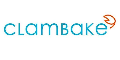 February Clambake 2020