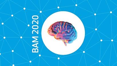 Brain Awareness Month: Tauranga tickets
