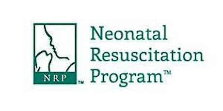NRP (Neonatal Resuscitation Program) check-off tickets