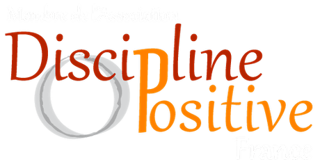 Conférence Découverte de la discipline positive (deuxième événement) billets