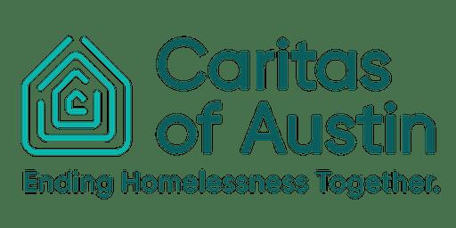 Caritas of Austin Mission Spotlight: Community Conversation