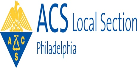 ACS Philadelphia Section Student and Teaching Awards Ceremony tickets