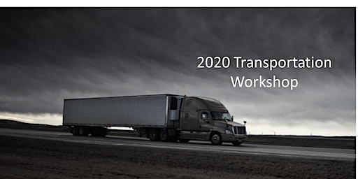 LegalShield Transportation Workshop