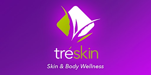 Treskin Charlotte Regional Event with Dr Don Verhulst MD & Susan Verhulst