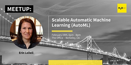 Scalable Automatic Machine Learning (AutoML) tickets