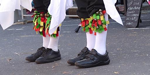 Petherton Folk Fest