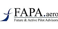 FAPA Ft. Lauderdale