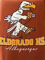 Eldorado Class of 1980 40th Reunion