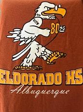 Eldorado Class of 1980 40th Reunion tickets