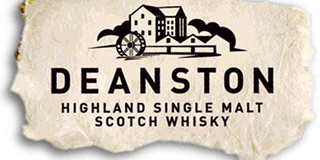 Distell Distilleries Tutored Scotch Whisky Tasting & Food Pairing Dinner tickets
