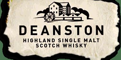 Distell Distilleries Tutored Scotch Whisky Tasting & Food Pairing Dinner