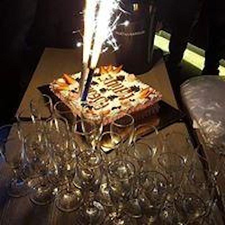 Immagine Feste di compleanno a Milano