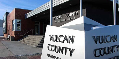 Vulcan County - Tree/Bush Pest Diagnostic Workshop tickets
