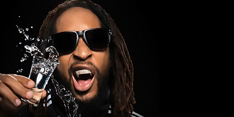 LIL JON (DJ Set) at VANITY San Francisco  tickets