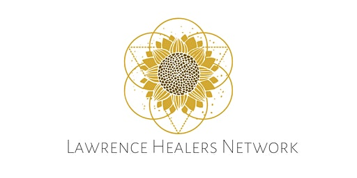 Lawrence Healers Network: April Gathering
