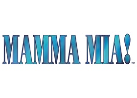 MAMMA MIA!- Shepton High School Musical