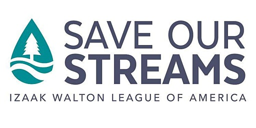 Save Our Streams Training- Des Moines, IA