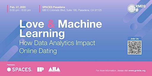 Love & Machine Learning: How Data Analytics Impact Online Dating