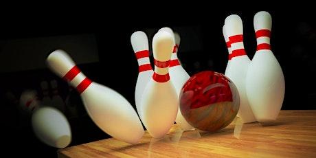 Cal Poly Napa Alumni Bowling Night tickets