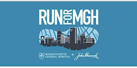 SoulCycle Boston Marathon Event  tickets