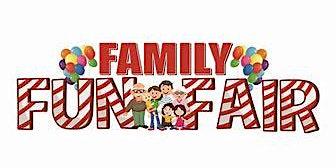 Family Fun Fair