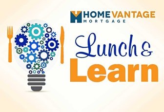 Lunch & Learn- How To Influence A Real Estate Market w Social Media tickets