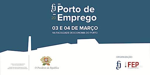 FJC Porto de Emprego 2020